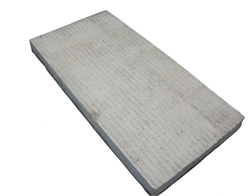 ANTI SLIP SLAB